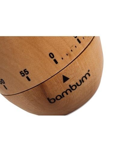 Bambum Timo - Zamanlayıcı Renkli
